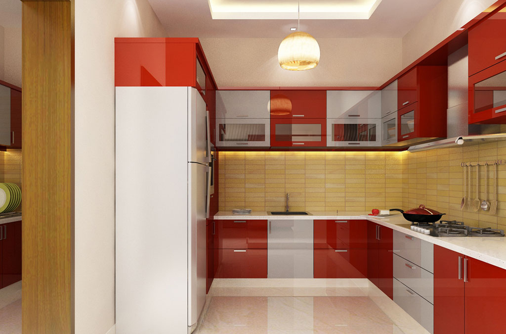 indian kitchen designs interior designing company interior design splendid 1829